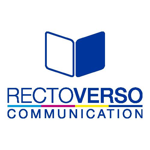 Recto Verso Communication
