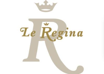Taverne Le Régina