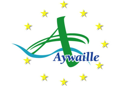 Commune de Aywaille