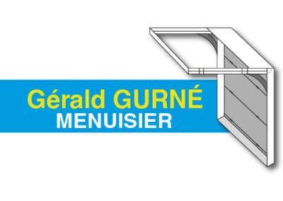 Menuiserie Gérald Gurné