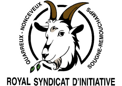Syndicat d'initiative de Remouchamps