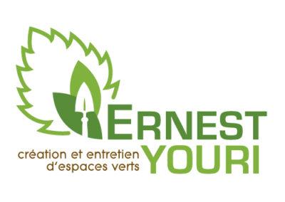 Youri Ernest Parcs et jardins
