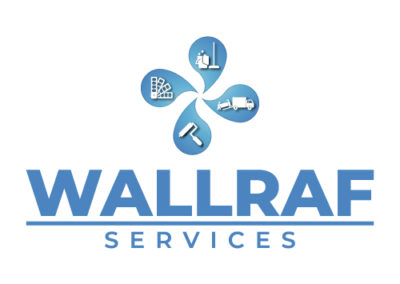 Wallraf Services