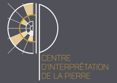 CIP Centre d'interprétation de la pierre de Sprimont