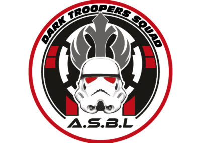 Dark Troopers Squad asbl