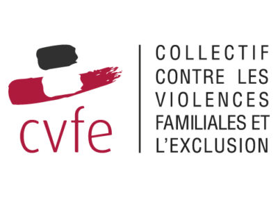 Collectif contre les violences familiales et l'exclusion