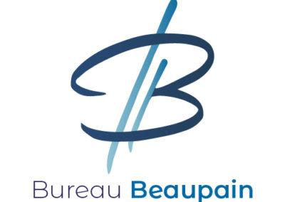Bureau d'assurances Beaupain