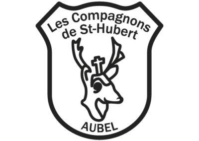 Les compagnons de St-Hubert