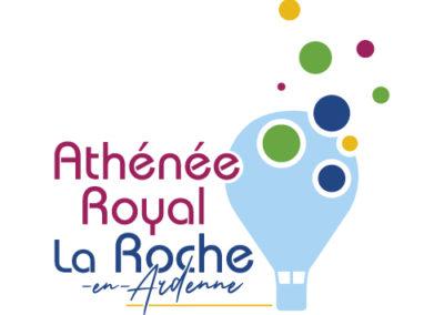 Athénée royal de La Roche en Ardenne