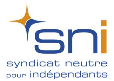 Syndicat neutre pour indépendants