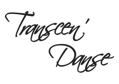 Transcen'Danse - école de danse