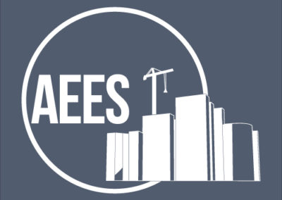 AEES