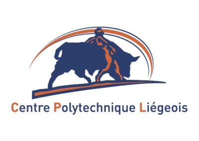 Centre Polytechnique Liégeois