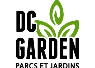 DC Garden Parcs et jardins